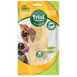 Лакомство для собак Triol Ботинок, 13,5 см