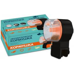Автокормушка для аквариума Homefish