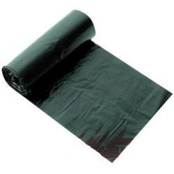 Запасные мешочки под отходы Fida Extendable, для собак, 60 штук
