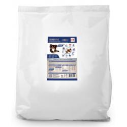 Сухой гипоаллергенный корм для взрослых собак мелких и средних пород Зоогурман Sensitive (ягненок с рисом), 10 кг